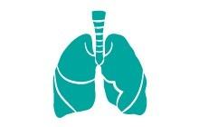 lungs_0.jpg