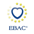 European Board of Accreditation in Cardiology