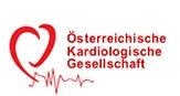 Austrian Cardiology Association