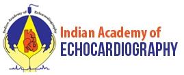 Indian Academy of Echocardiography