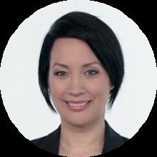 Lisa Amatangelo