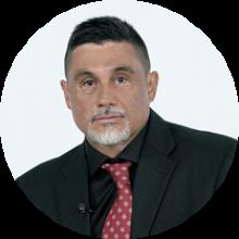 Jose Antonio Diaz