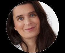 Ulrike Handler