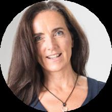 Birgit Sticht
