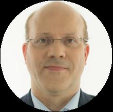 Jens Uwe Voigt