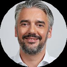 Marc Schmitz