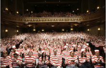 1_Waldo_Record.png