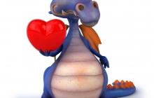 Dragon_Heart.jpg