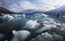Lariche_River_frozen.png
