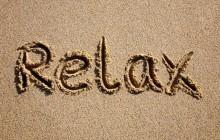 relax-thumbnail.jpg