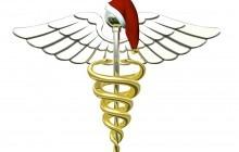Medical Christmas
